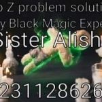 Free online istakhara and online zaicha cantar sister Alisha black magic removal expert.+923112862606