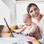 Online Typing Job Work From Home And Anywhere