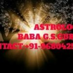best astrologer mantra +91-9680425021 get back your love after breakup in bangalore.