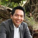 Build-up Confidence With Innovation Speaker in Singapore