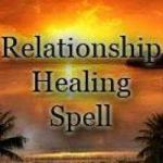 100% Love Spells by Love Spell Specialist @ +27784083428 in South Africa Canada USA Australia Kuwait Belgium Norway UK Botswana