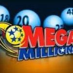 How To Win Mega Millions Lottery With Lottery Spells +27784083428 USA Italy UK Russia France Germany Haiti Ecuador.