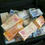 money attraction spell call +27732891788