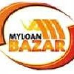 Feel the Ease of Getting Loan Against Lease Rental Through My Loan Bazar
