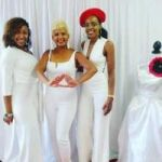+2719353606 call  Sarah and join revonia Illuminati church in South Africa