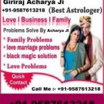 online family problem solution specialist baba ji +91-9587613218 punjab