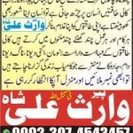 divorce health problems,WAZIFA FOR ISTIKHARA