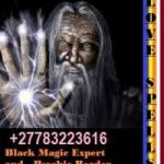 Traditional Herbal Healer +27783223616 =(Love Spells, Money Spell, Win Lotto,...) USA, Canada, UK