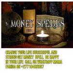 Short Boys for Financial Success Money Spell +27710482807 Kuwait Oman Botswana South Africa, Cape Town