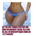 Hips and Bums Enlargement / Super Herbal Enhancement Injection +27710482807 Ghana Kenya Oman Kuwait Zimbabwe Benoni