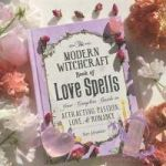 No.1 Best Love Spell Caster To Bring Back Your Lost Lover Fast.Call+27710482807.South Africa,Namibia,America,Australia,Canada,Denmark,UK,Turkey
