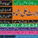 +923074543457divorce problems in urdu, divorce problems, divorce and problems, divorce agreement problems