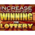 WIN LOTTERY NOW  with the strongest Winning Lottery Spells that never Fail.call Mama Farida on+27710482807.South Africa,Sweden,America,Swaziland