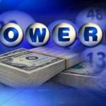 Lottery Spells That Really Work - Spell to Win the Mega Millions Lottery Jackpot Call +27783540845