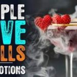 Love Potions That really Work | Love Potion Number 9 Spell - Love Potions for Him Call +27783540845