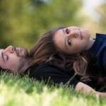 Simple Love Spells That Work for Real - Easy Love Spells Using Pictures Call +27783540845