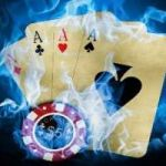 Gambling Spells | Spell to Win Money at the Casino - Good Luck Gambling Chants Call +27783540845