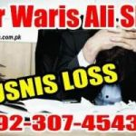 husband problems marriage, husband's mother problems, husband n wife problems+923074543457