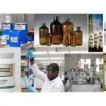 Get SSD Chemical Solution for Cleaning Black Notes +27735257866 in SOUTH AFRICA,Zambia