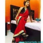 ChennaiCall Girls, Housewives watsapp Mobile Number with photos.+919892499837