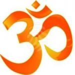 Astrology solutions by Lal Kitab Pandit+91-9779392437