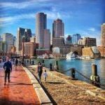 JFK to BOS Flights At Lowest Price Only On Flightsbird