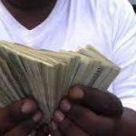 PERMANENT MONEY SPELLS THAT WORKS FOREVER CALL MAMA AND BABA ON +27634599132.