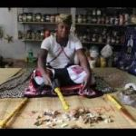 PERMANENT MONEY SPELLS THAT WORKS FOREVER CALL MAMA AND BABA ON +27634599132