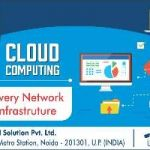 Cloud Computing Course in Delhi