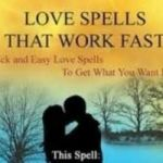 @N0.1  Powerful Lost Love Spell Caster that brings back Lost Lovers instantly in South Africa.call her on+27710482807.South Africa,Swaziland