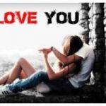 Best service providers of love spells in Durban,Cape Town,Johannesburg,Kimberly,Springs,Tembisa