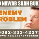divorce problems in family, divorce problems in urdu