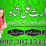 famous astrologer +923074543457''' Black Magic Remedies For Marriage Solution molvi ji