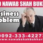 divorce tax problems, +923334227304 problems that ,divorce causes problems with divorce