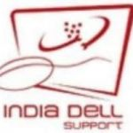 Dell Studio Laptop Support      ......
