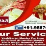 GRIL Love problem solution baba ji +91-9587613218 Allahabad