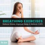 how to control your emotions with help of exhalation process