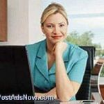 Ultimate Data Jobs Unlimited Income