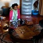Most Effective Lottery spells caster +27735257866 in SOUTH AFRICA,Namibia,USA,UK,Austria,Australia,Sweden,Switzerland