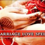 love Marriage = love back spells in california +91-9780837184