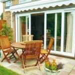 Contact us for buying premium quality upvc windows
