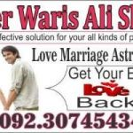 real amil baba for lost love back by professional black magic expert +923074543457
