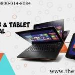 Tablet Rental Online for Events on Low Price in USA