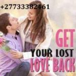 bring back lost lover in 2- 4 days +27733382461