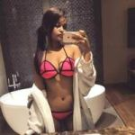 Why to the hire Delhi Escorts Girl ?