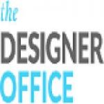 The Designer Office -  Contemporary Office Furniture Manufacturer