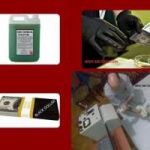 BLACK MONEY CLEANING SSD SOLUTION +919717615570