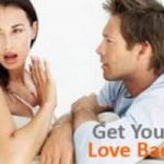 medium psychic lost love spells +27832762854 Iowa CONNECTICUT Norwalk - Waypointe Stamford