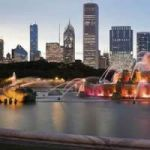 Upto 70% Cashback on Flights From Chicago Ohare ORD