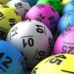 lottery spells make you win jackpot money same day call +27839894244